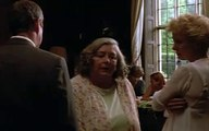 Midsomer Murders s01e05 Death In Disguise part 1/2 part 2/2