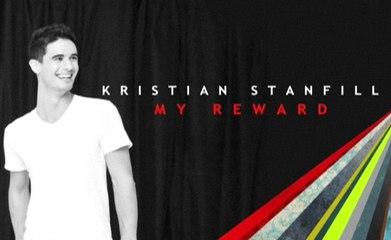 Kristian Stanfill - My Reward
