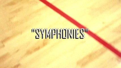 Samestate - Symphonies