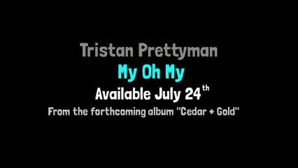 Tristan Prettyman - My Oh My
