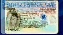 buy ielts certificate online .,,Need Ielts/Toelf/Gmat/Gre/Pte/Nebosh Buy IELTS certificate online   Buy ielts certificate without exam