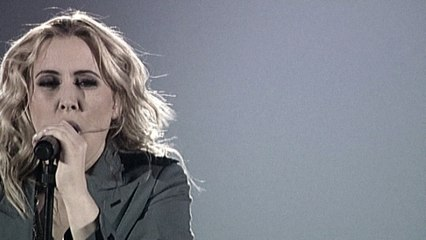 Anouk - Only You