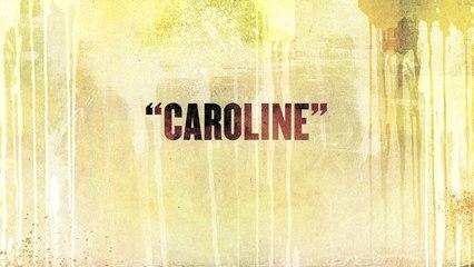 Capital Lights - Caroline
