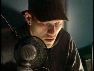 Shawn McDonald - Greed