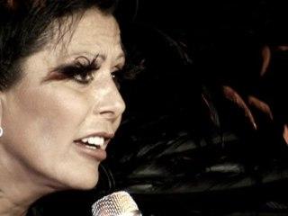 Alejandra Guzmán - Reina De Corazones