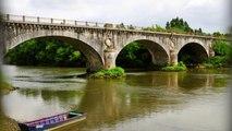 France : où sont les ponts les plus dangereux ?