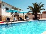 Espagne Vente maison 4 pièces Piscine 225 000 Euros : Partager / Participer - Quelle est votre recherche immobilière ?
