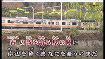 【カラオケ 歌ってみた】 alan 久遠の河 【coverd by 幻陵】