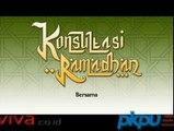 Bolehkah Membayar Zakat Fitrah di Awal Bulan Ramadhan?