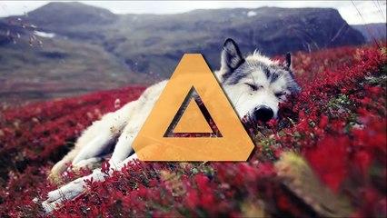 KSHMR Dogs (Original Mix) feat. Luciana