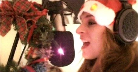 Trijntje Oosterhuis - Merry Christmas Baby