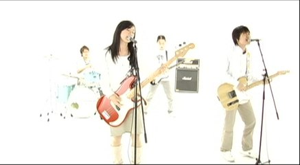 Base Ball Bear - Crazy For You no Kisetsu
