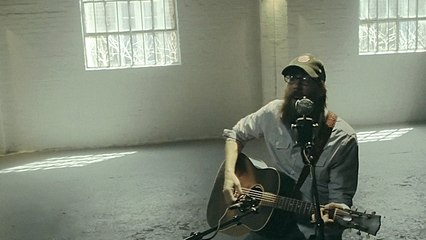 David Crowder Band - After All (Holy)