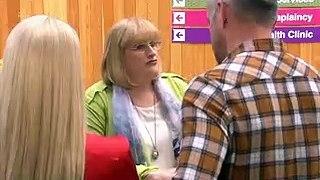 Hollyoaks 20th August 2018 - Hollyoaks 20 August 2018 - Hollyoaks 20thAugust 2018 - Hollyoaks 20 August 2018 - Hollyoaks 20th August 2018 - Hollyoaks 20-08- 2018