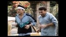 Spijun na stiklama 1988 Domaci film 1 deo