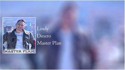 Lindy - Dinero
