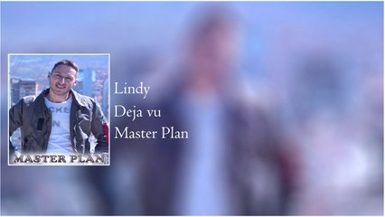 Lindy - Deja vu