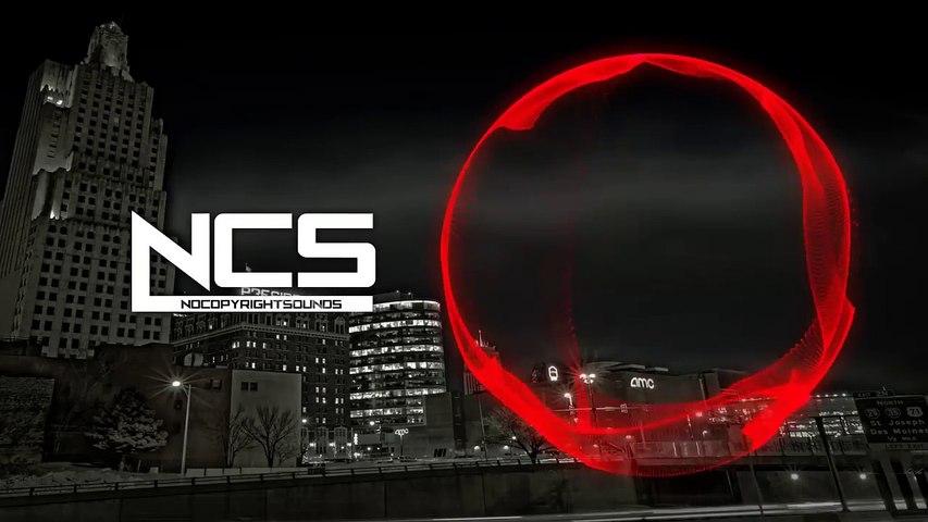 Desmeon Hellcat [NCS Release]