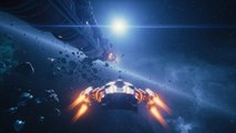 Everspace - Trailer d'annonce Switch