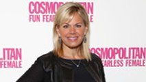 "Former Miss Americas ""Absolutely"" Want Gretchen Carlson to Resign 