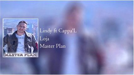 Lindy ft. Cappa'L - Loja