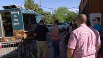 The Great Food Truck Race S01 E02 - video dailymotion