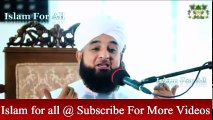 Muhammad Raza Saqib Mustafai Sahib is Really Very Great Scholar in Pakistan He is the Founder of an Islamic Organisation which is Called Idarat ul Mustafa. Head of Idarat ul Mustafa is in Gujranwala Pakistan. Saqib Raza Mustafai Devoted his life for Islam