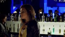 The Girls Guide to Depravity S02 E06 The F ck Yes Rule