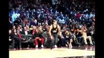Les Slam Dunk spectaculaire du Basket ! (NBA)