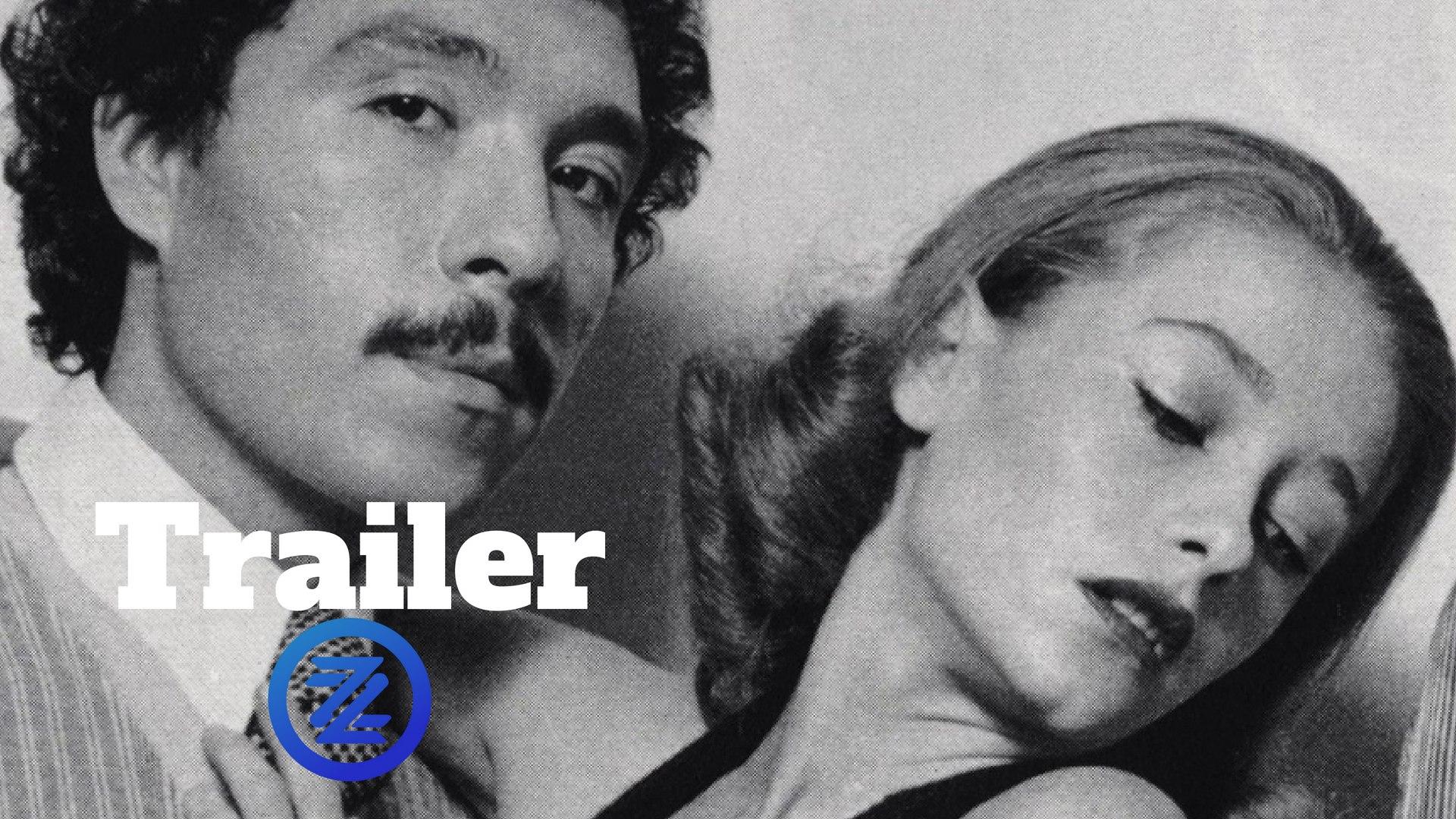 Antonio Lopez 1970: S*x Fashion & Disco Trailer #1 (2018) Documentary Movie HD