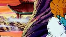 Dragon Ball Z Sangoku a t il trompé Chichi ?