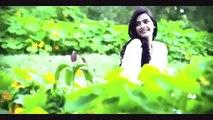 Tum mere Kiyo Ho | Hamein Aur Jeene Ki Chahat Na Hoti from Agar Tum Na Hote | VSeriesOfficial