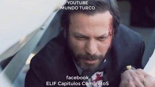 ELIF Cap 533 4ta temp LA PROMESA DE ELIF A YUSUF