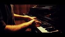 FLAMES - David Guetta & Sia (Piano Cover)  Costantino Carrara