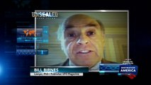 Unsealed Alien Files S01 E13 - Aliens and Presidents