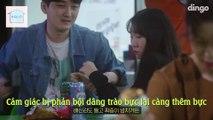 [Vietsub] Hẹn hò gì mà hẹn hò- No time for love-Ep 2: Cách chắc chắn nhất để quên Some