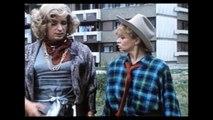 Spijun na stiklama 1988 Domaci film 2 deo