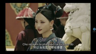 Dien Hi Cong Luoc Tap 63 Cut 2