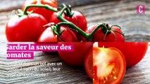 5 astuces pour garder ses fruits et légumes frais plus longtemps !