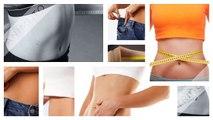 Keto Labs  - Improve Your Figure and Make Slim Body!