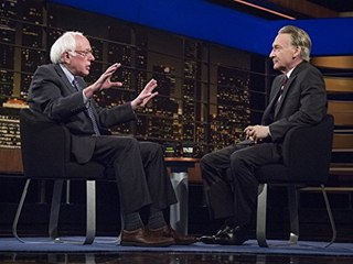 List Of Real Time With Bill Maher Episodes At Popflockcom