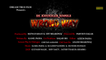 Wrong Way (Official) _ Rizwan Khan _ Sambhabana _ Dev Bhardwaj _ Official Trailer _ Haryanvi 2018 - YouTube (720p)
