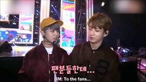 The Softer Side of Jungkook- Only with Jimin- - Jimin VS Hyungs - PART 1