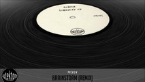 T78, ROBPM - Brainstorm (Remix) - Official Preview (Autektone Records)