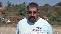 Pa rrugë, pa ujë dhe pa drita - Top Channel Albania - News - Lajme