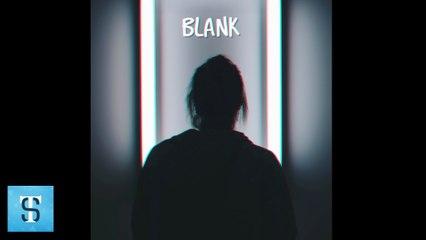 Vexahh - Blank (Audio)