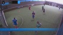 Equipe 1 Vs Equipe 2 - 21/08/18 12:44 - Loisir Villette (LeFive) - Villette (LeFive) Soccer Park