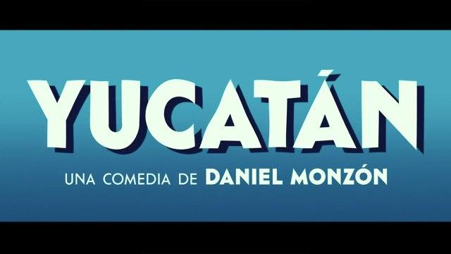 YUCATÁN (2018) Gratis en Español