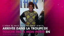 TPMP – Rokhaya Diallo : elle quitte l'émission après seulement une saison