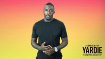 YARDIE - Directed by Idris Elba - Preview event